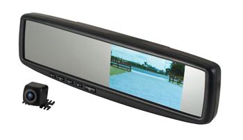MIRROR-LCD-reversing-camera