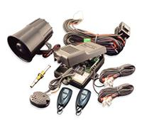 P375-Kit-small