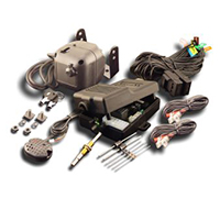 P485 kit-small