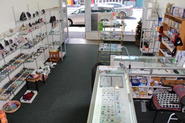 Store-photo1-287
