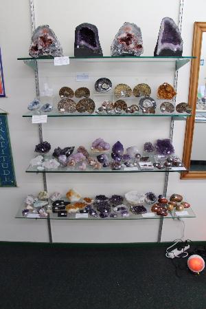Store-photo2-162-866