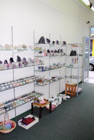 Store-photo4-888-799