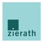 Zierath2011-FB 400x400-693-518