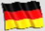 german flag1-377-154