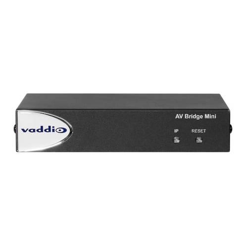Vaddio 999-8240-009
