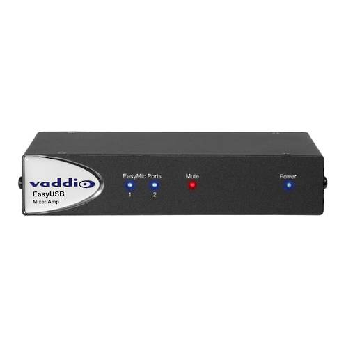 Vaddio 999-8530-009