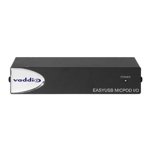 Vaddio 999-8535-009