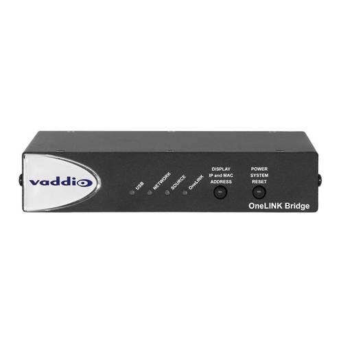 Vaddio 999-9595-009