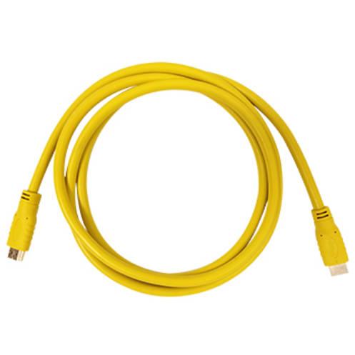 Aurora CA-HDMI
