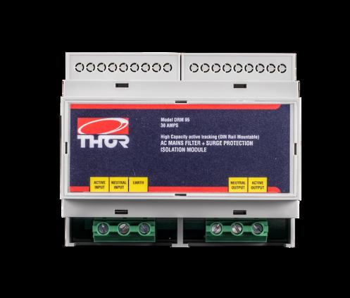 Thor DRM95 30AMP