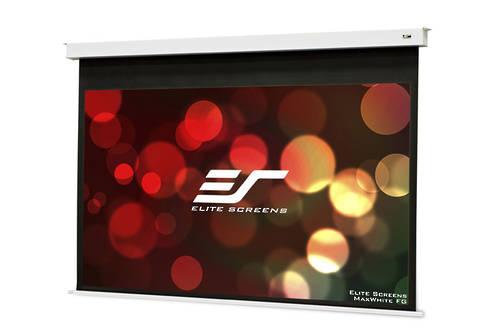 Elite Screens EB120HW2-E8