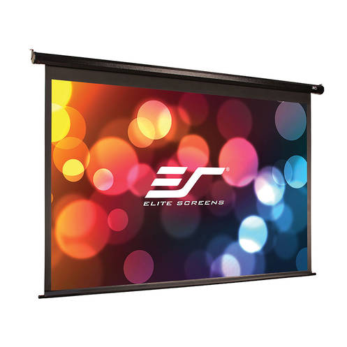 Elite Screens ELECTRIC125H