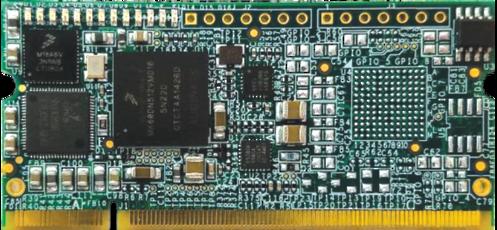 Aurora IPX-DTE