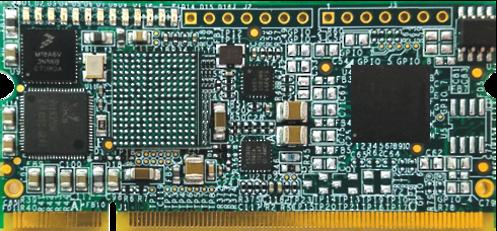 Aurora IPX-USB2