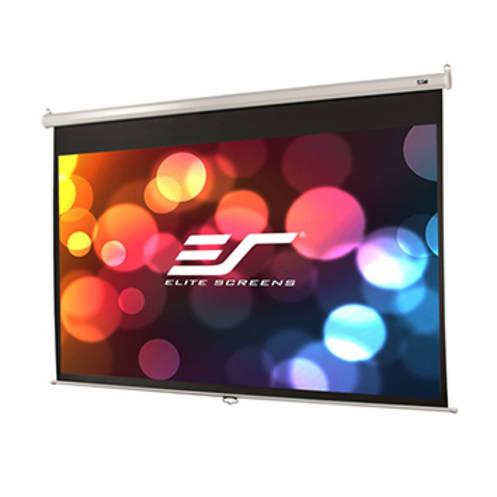 Elite Screens M135XWH2
