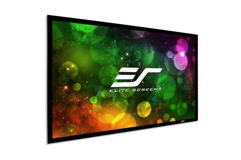 Elite Screens SB110WH2