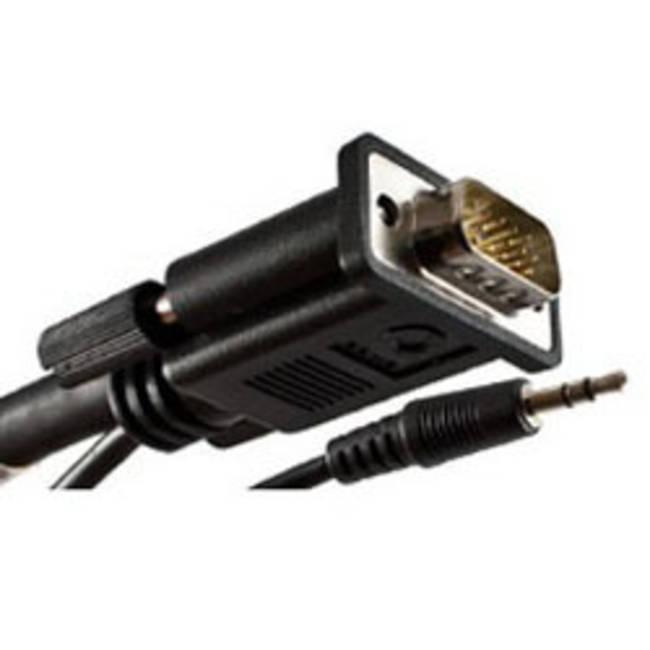 Covid VPR1211-50AM