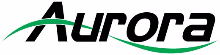 Aurora logo s-235