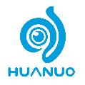 Huanuo-78