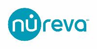 Nureva logo s-854