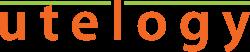 Utelogy-logo-full-color no tag rgb-572-914
