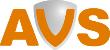 AVS-Logo1-678