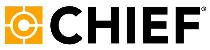 ChiefLogo-841
