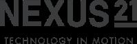 Nexus-21-Logo-w-Tagline-Grey-430-374