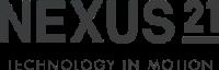 Nexus-21-Logo-w-Tagline-Grey-828-981-376-0