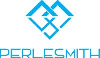 perlesmith blue-467-48