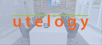 tools utelogy