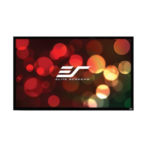 Elite Screens SE84WH1-A4K