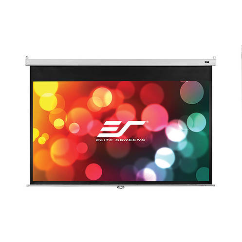 Elite Screens M100HSR-Pro