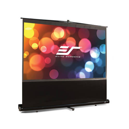 Elite Screens F123NWX