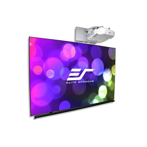 Elite Screens WB113XW1