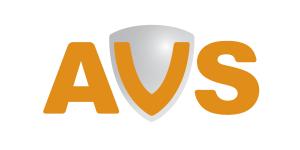 AVS-Logo1-web-878