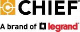 CHIEF A brand of Legrand-716
