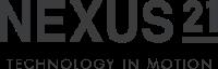 Nexus-21-Logo-w-Tagline-Grey-839-568
