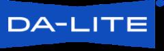da-lite-432-975