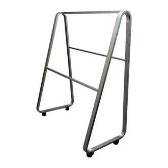 Lit-Loc Easel Floor Stand Large 4xA4
