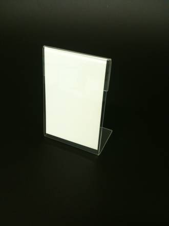 Product Name Display 62mm W x 92mm H