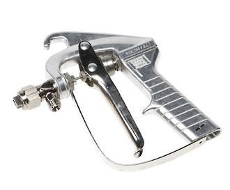 Standard Spray Adhesive Gun