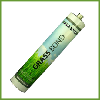 Artificial Grass Bonder 290ml