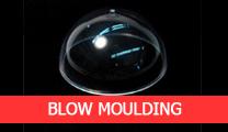 blowmoulding