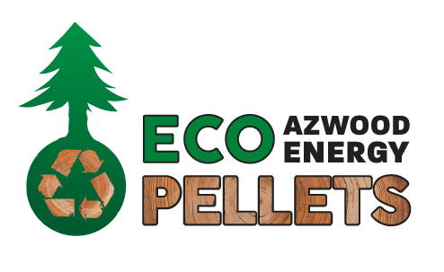 Eco-pellets-Lowres
