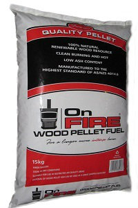 Onfire_15kg_Wood_Pellet_Fuel_Premium_Quality_Pellet_New_Zealand_Made_Natures_ Flame