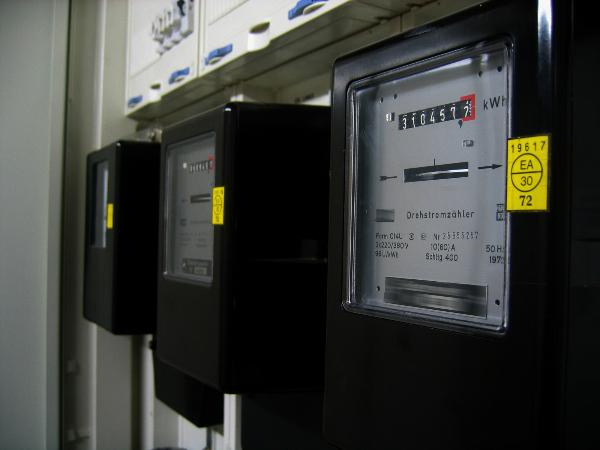 electricity-meter-96863 1920-919
