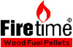 fire-time-311-465-80-469