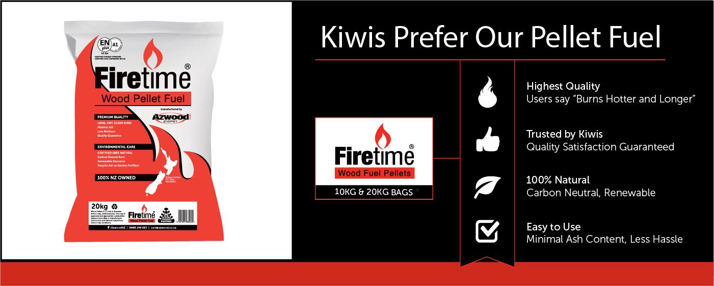 firetime-banner