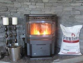 firetime_wood_pellets_fire_